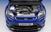 ford_focus_rs_732-1280x800